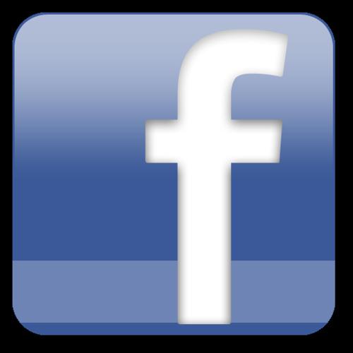 Usuarios de Facebook reclaman a la red social el uso de renovables