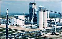 Un vistazo a la producción de energía limpia en base a carbón: la alternativa principal manejada por Estados Unidos y China.