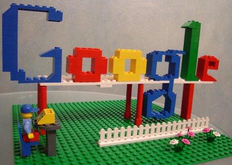 Google invierte 100 millones de dólares en energías limpias