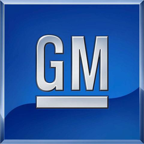 Arturo Aliaga pide más a General Motors