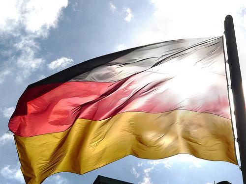 Alemania triunfa donde España fracasa