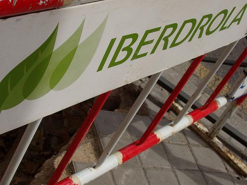 El Secretario de Estado de Energía condena a Iberdrola