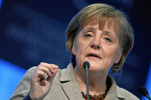 """El """"apagón"""" nuclear de Alemania, más cerca que nunca"""