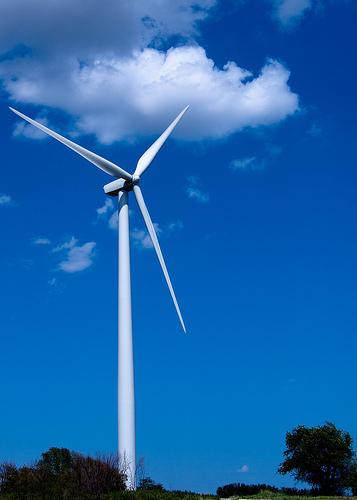 Windpower 2011 comienza con fuerte presencia española