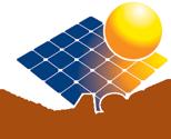 ASIF destaca el crecimiento de las renovables