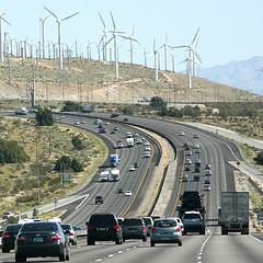 115 millones de vehículos ecológicos