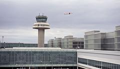 El Prat, un aeropuerto eficiente