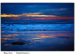 La energía marina, una alternativa sólida