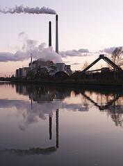 Alemania sella su compromiso con las renovables