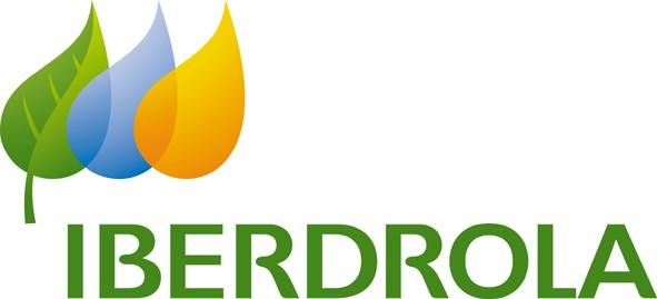 Iberdrola aumenta sus inversiones en Reino Unido