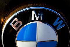 BMW i3, te gustará conducir