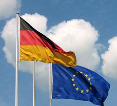 Alemania, todo un ejemplo en materia de renovables