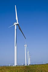 Más subvenciones para las energías renovables