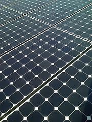 4772 millones de euros para las renovables