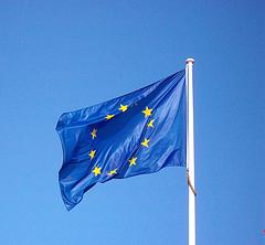 Los coches que triunfan en la UE