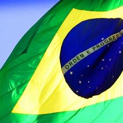 El gran negocio de Brasil