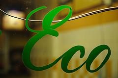La gran mentira ecológica