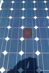 Luz solar para producir hidrógeno y electricidad