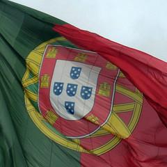 Portugal se pone al día