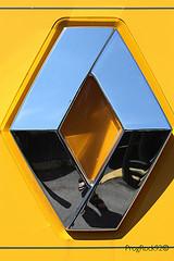 Renault Frendzy, el nuevo eléctrico