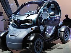 """¿Son útiles los """"concept car""""?"""