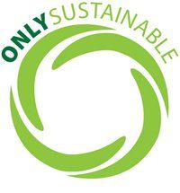 Only Sustainable 2011