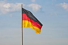 Alemania, cuna de hidrogeneras
