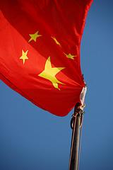 China incentivará las inversiones españolas