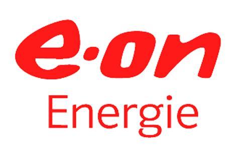 E-ON y la energía eólica