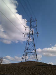 La electricidad volverá a subir