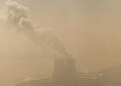Apoyo a la nuclear desde Durban