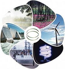 Nace el programa Viva Nuestra Energía