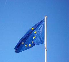 Normativa europea para los coches eléctricos