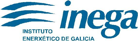 Nuevas subvenciones en Galicia para el 2012