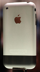 Apple hace oficial su batería de hidrógeno