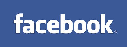 El ciberactivismo de Facebook