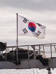 El milagro de Corea del Sur