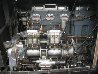 La OMS carga contra el Diesel