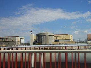 Reflexiones sobre la energía nuclear