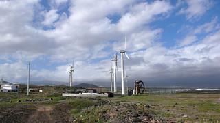 La productividad de las renovables aumentará para el 2017
