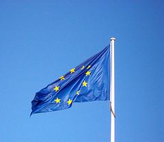 La UE pide más dinero para las renovables