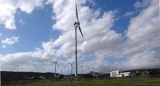 Los tributos eléctricos financiarán las renovables