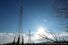 Las presiones amenazan a las renovables