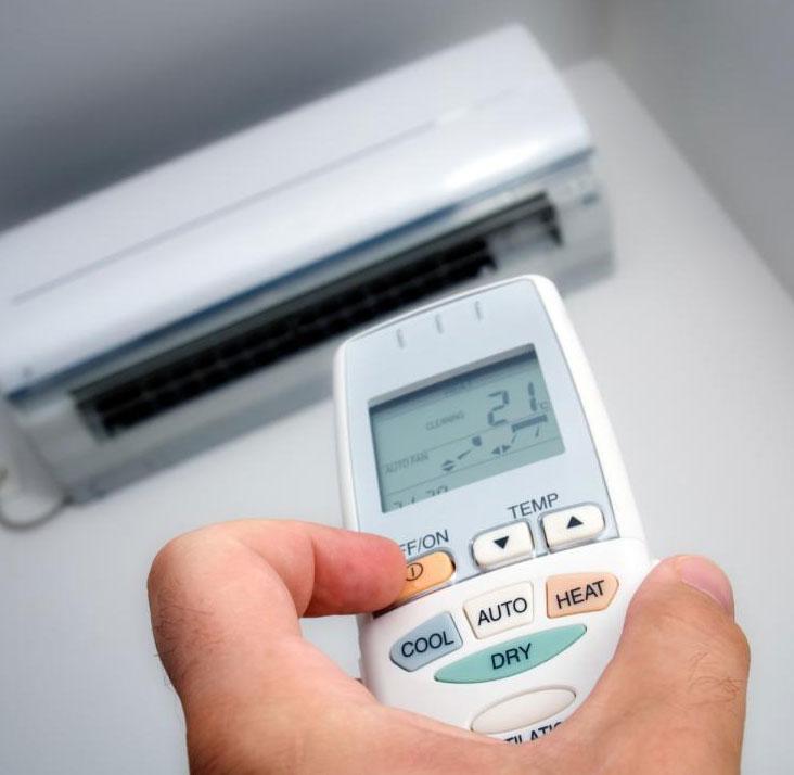 Controla el gasto de tus electrodomésticos