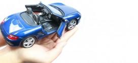 Cómprate un coche nuevo vendiendo el que ya tienes
